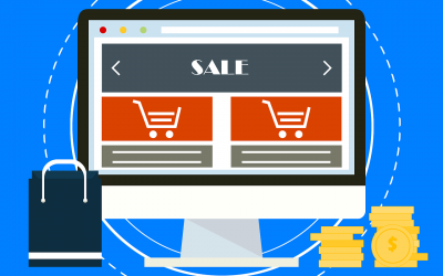Personalization & Automation using Netsuite for online stores