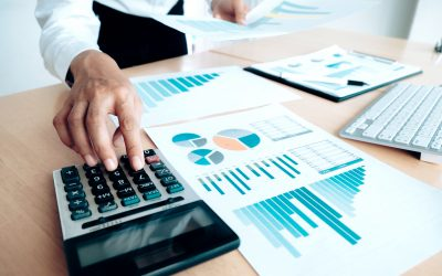 Important Financial Statements for Financial Reporting