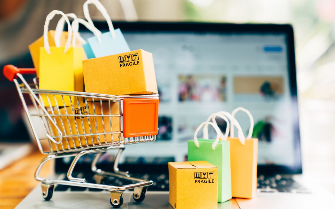 NetSuite 2019.2 SuiteCommerce and SuiteCommerce Advanced Upgrades: What to Expect