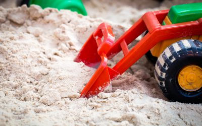 NetSuite Sandbox: Why Do You Need One?