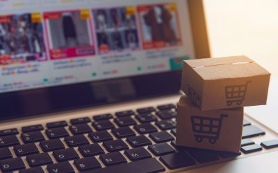 SuiteCommerce Address Validation For Your Webstore