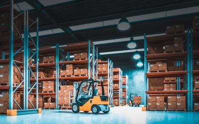 Why Pick NetSuite Advanced Inventory Over WMS Lite?