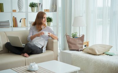 Managing Employee Attendance While Working-From-Home