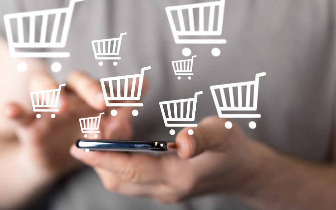 What Is SuiteCommerce My Account?