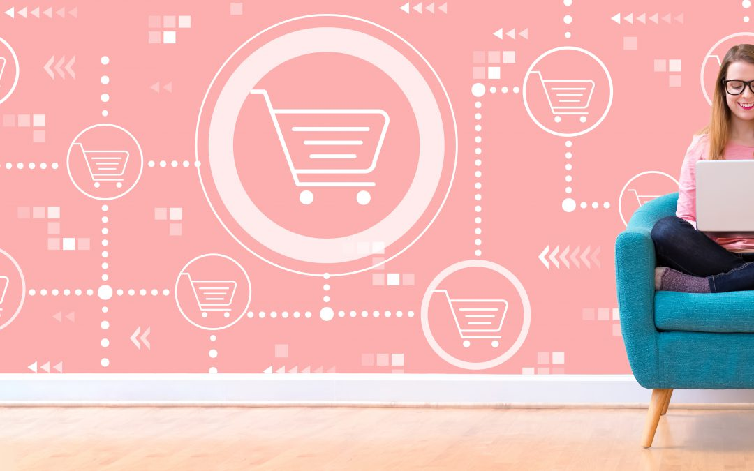 NetSuite Connectivity With ECommerce Platforms